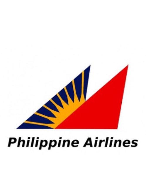 フィリピン マニラ MNL ¥151,800~ (税込)