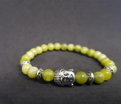 Pulseira Jade