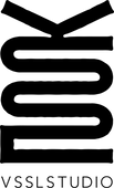 Logo-Text-Vector-Dirty-Black.png