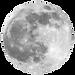 purepng.com-moonmoonastronomical-bodyfif