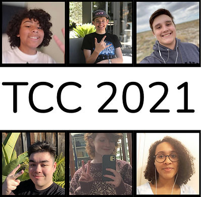 TCC 2021.jpeg