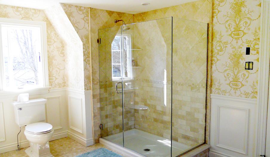 bathroom_09.jpg