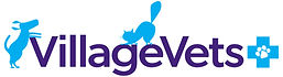 Village Vets Logo_2016_RGB.jpg