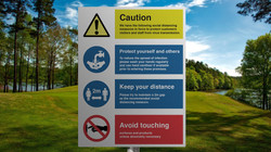 golf-rules-sign2.jpg