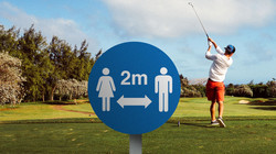 golf-tee-marker.jpg