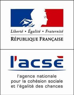 Logo-Acse_
