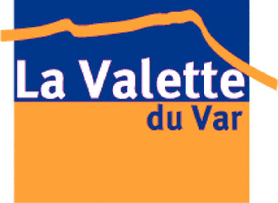 la valette logo
