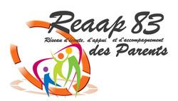 reaap83