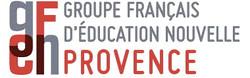 logo_gfen_provence_L1