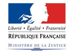 Logo-Justice-v2