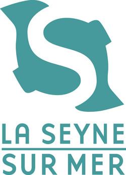 logo_seyne
