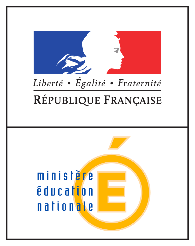 Ministère_de_l'Éducation_Nationale_(anné