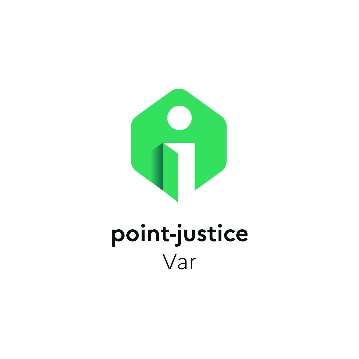83_Var_logotypes-05