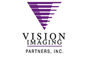 VisionImaging-Vertical2018-2.jpg