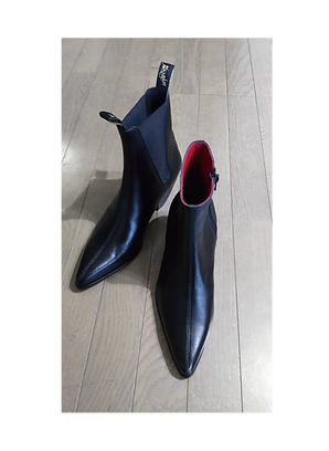 ブーツ5.png