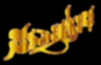 sadistロゴ1.png