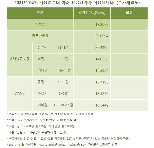 202104서귀포시(1).png