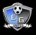 elkgrove-soccer-transparent.png
