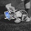 Elk Grove United & Techne Futbol Partnership