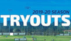 2018-19-img-tryouts-bold-1200x600.jpg
