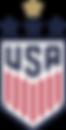 140px-United_States_women's_national_soc