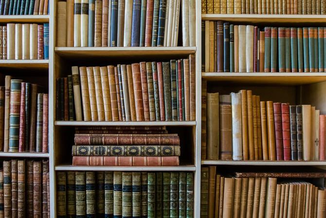 フランスの図書館とアニマシオン(シビックカフェ)