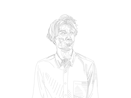 illustration_kenta_kaneda_2.png