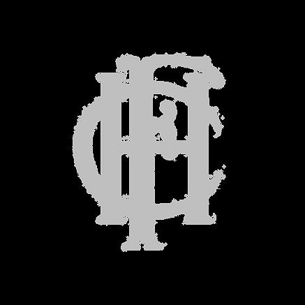 logo_Frick_lm_#bfbfbf.png