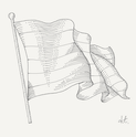 Paper.Design.39.png