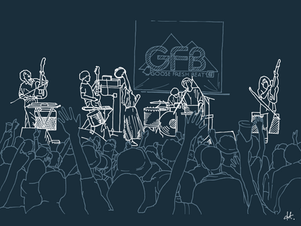 music concert.png