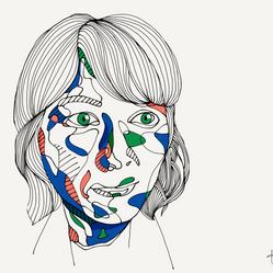 Paper.Design.135.png