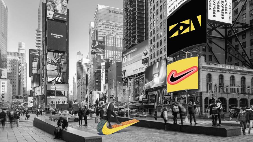 NikexNYU_superfly_2019_Page_17.jpg