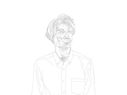 illustration_kenta_kaneda_3.png