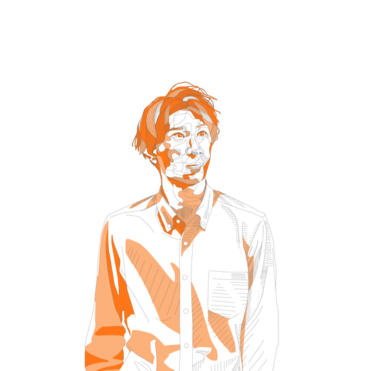 illustration_kenta kaneda.png