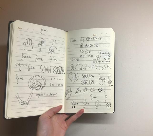 journal_srina_0327_2.jpg
