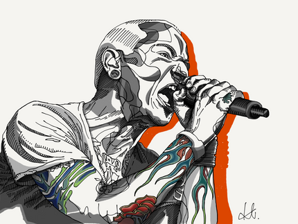 chester_2.png