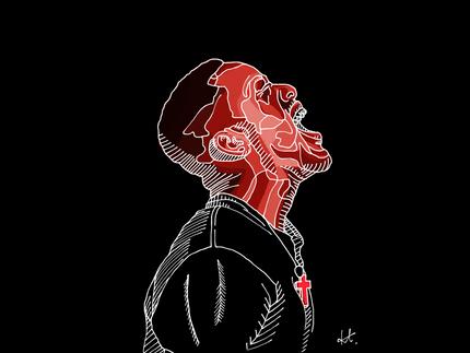 steph_muwangi_3.png