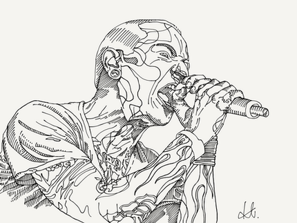 chester_1.png