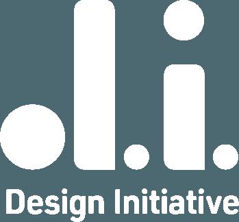 DI_logo_w_2.png