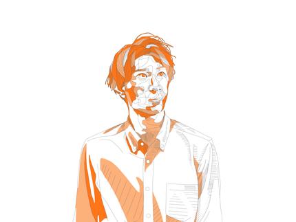 illustration_kenta_kaneda_1.png