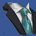 Paper.Design.29.png