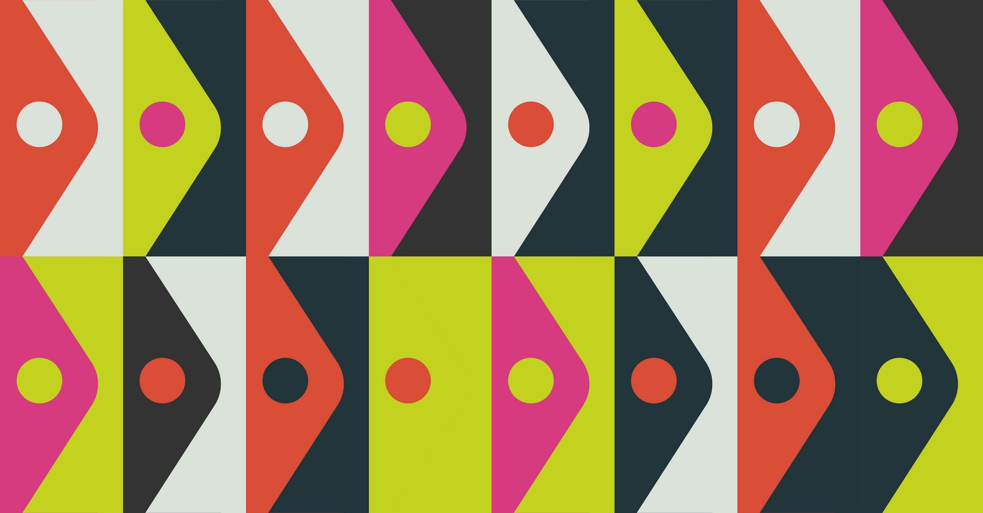 colors_ktd_Artboard 3.png