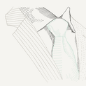 Paper.Design.28.png