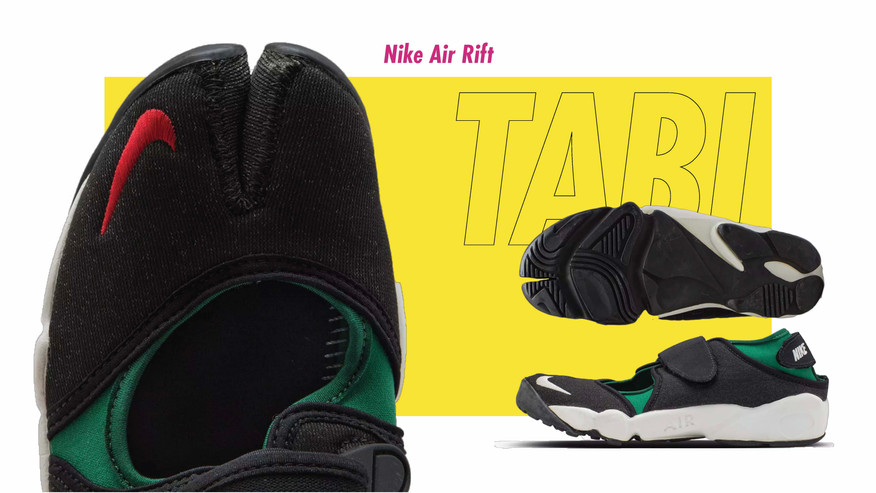 NikexNYU_superfly_2019_Page_26.jpg