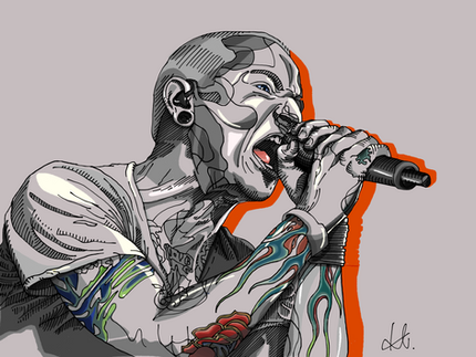 chester_3.png