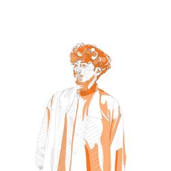 illustration_ryo kawano.png