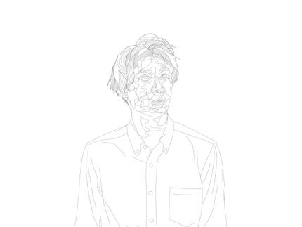 illustration_kenta_kaneda_4.png