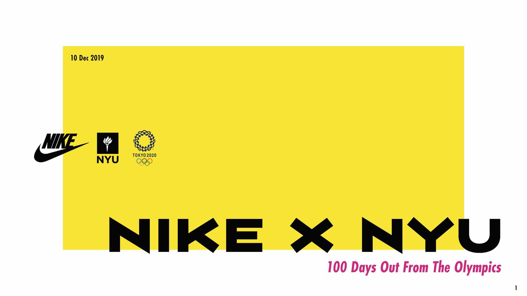 NikexNYU_superfly_2019_Page_01.jpg