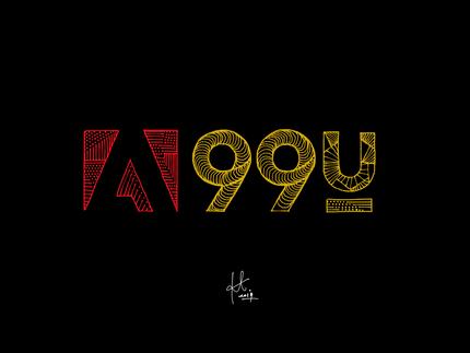 adobe_99u.png