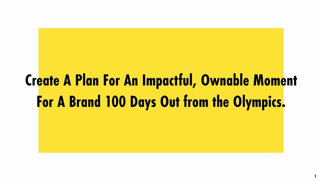 NikexNYU_superfly_2019_Page_02.jpg